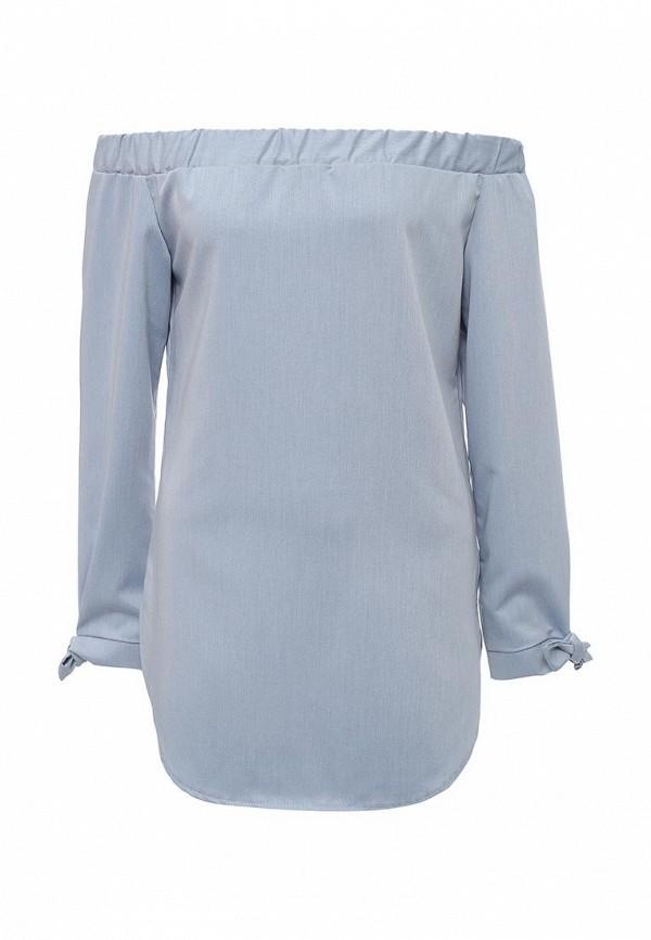 Блуза Vittoria Vicci Vittoria Vicci VI049EWSVQ48