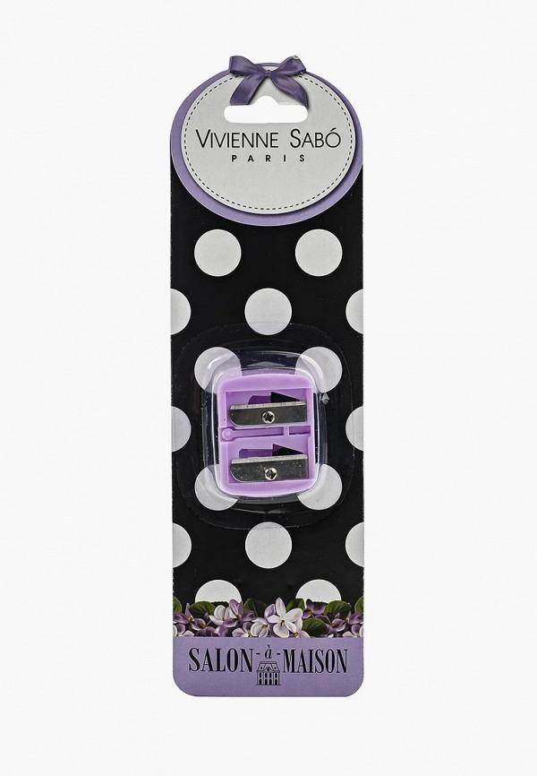 лучшая цена Точилка Vivienne Sabo Vivienne Sabo VI054LWSER83