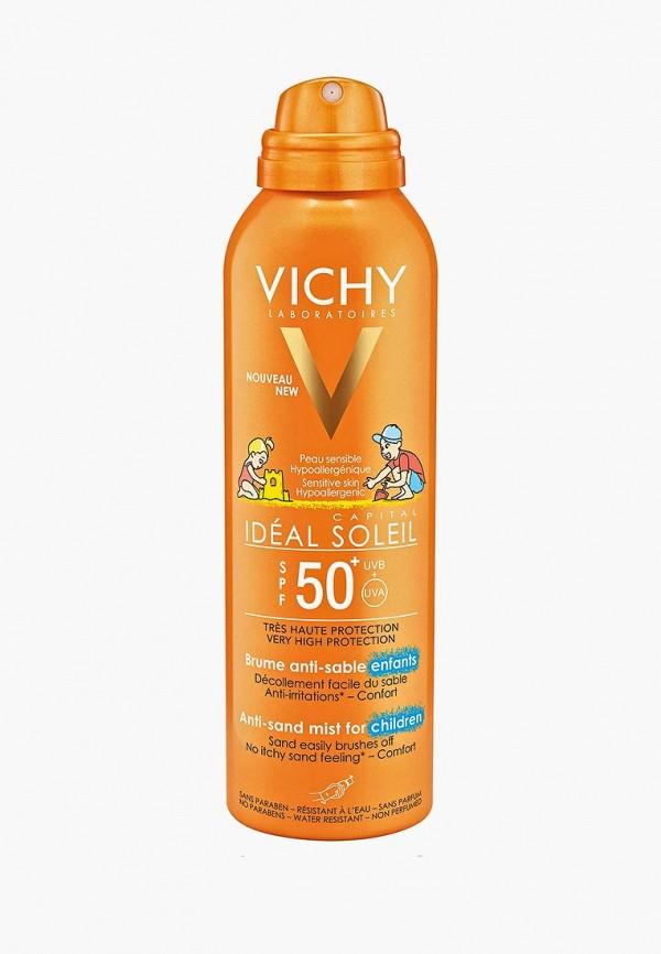 Набор для ухода за телом Vichy Vichy VI055LKEPSU2 набор для ухода за лицом vichy vichy vi055lwukq42