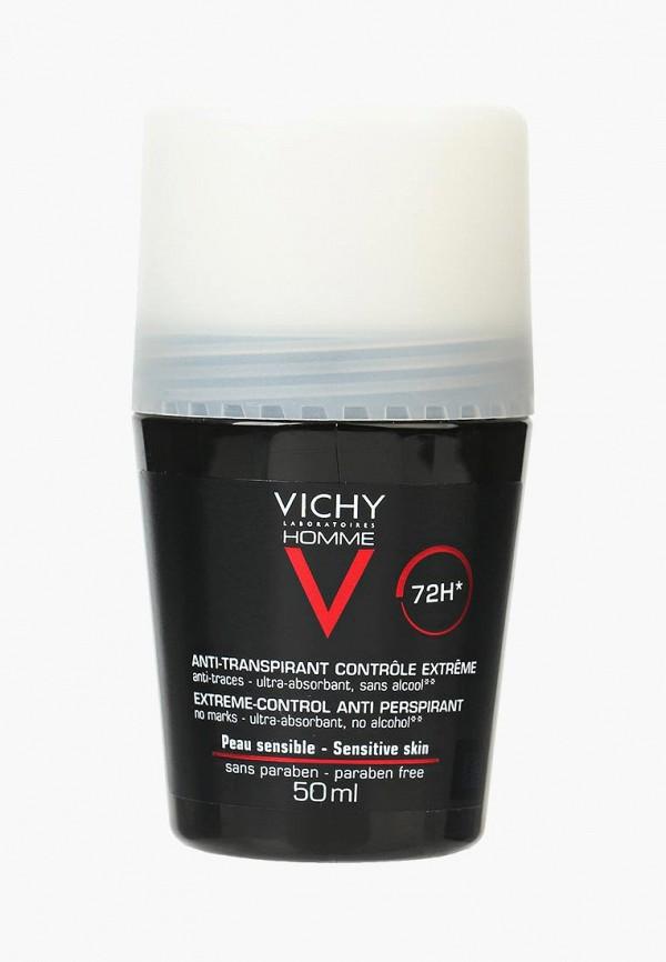 Дезодорант Vichy Vichy VI055LMTXP39
