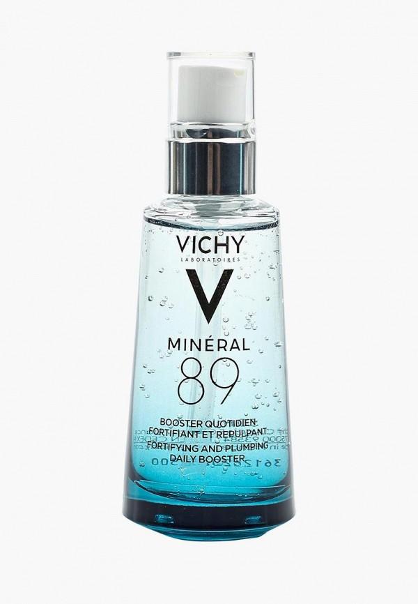 Сыворотка для лица Vichy Vichy VI055LWAWTO1 vichy idealia сыворотка купить