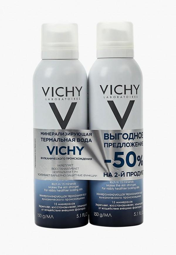 Термальная вода Vichy Vichy VI055LWBEXW9