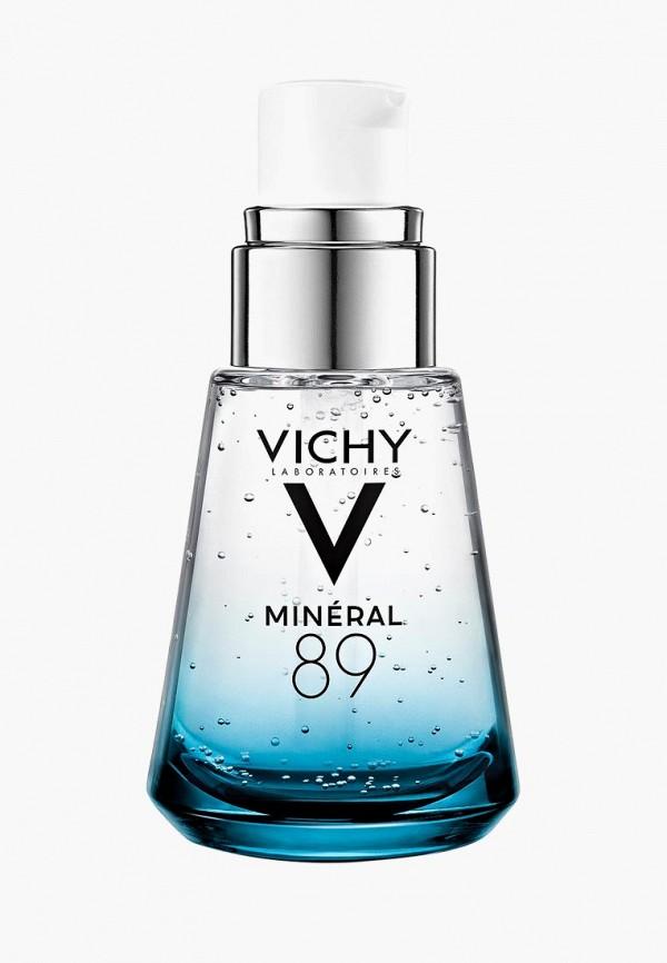 Сыворотка для лица Vichy Vichy VI055LWCKCS2