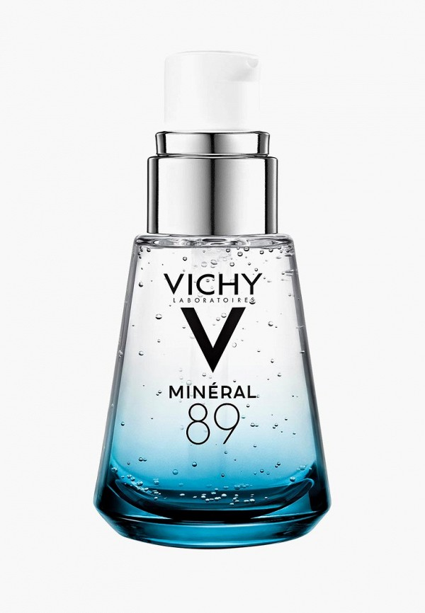 Сыворотка для лица Vichy  VI055LWCKCS2
