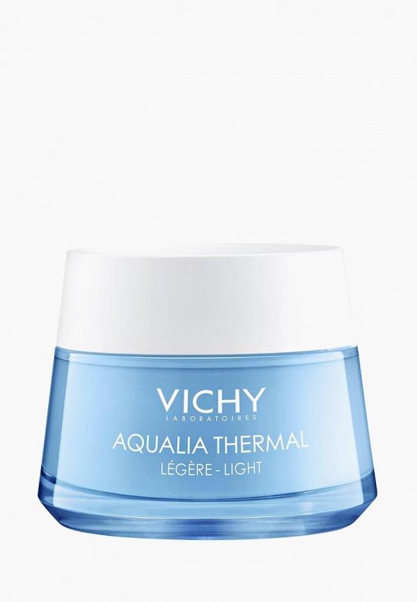 Крем для лица Vichy Vichy VI055LWCKCS3