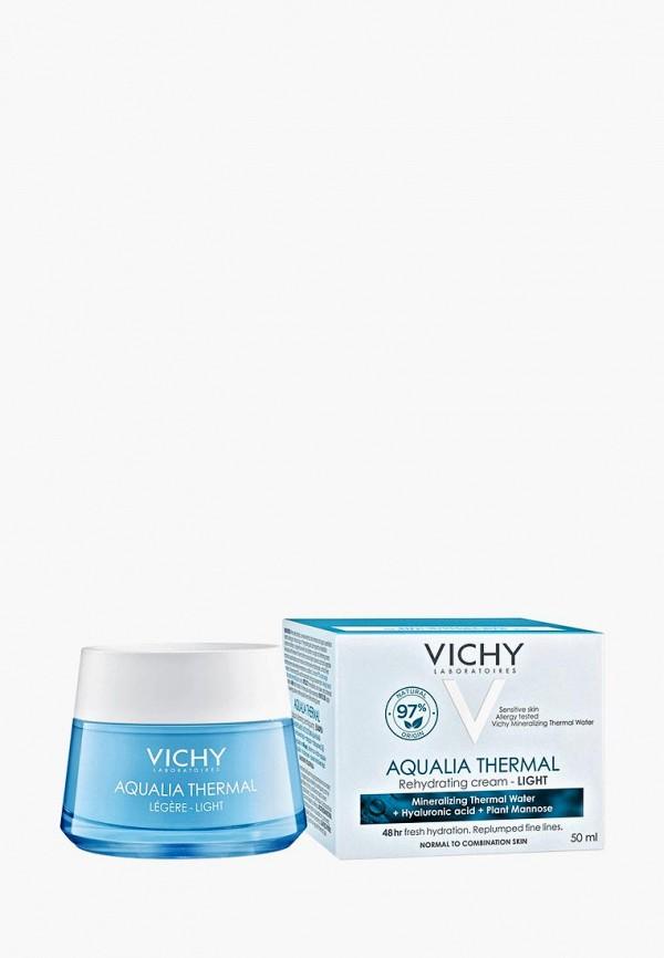 Крем для лица Vichy Vichy VI055LWCKCS3 lipikar крем для лица