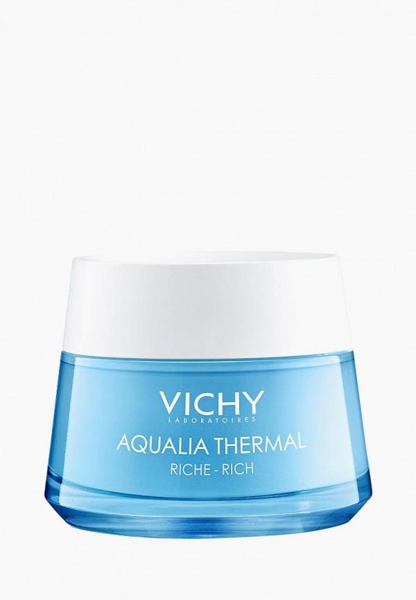 Крем для лица Vichy Vichy VI055LWCKCS5 vichy 50ml 55