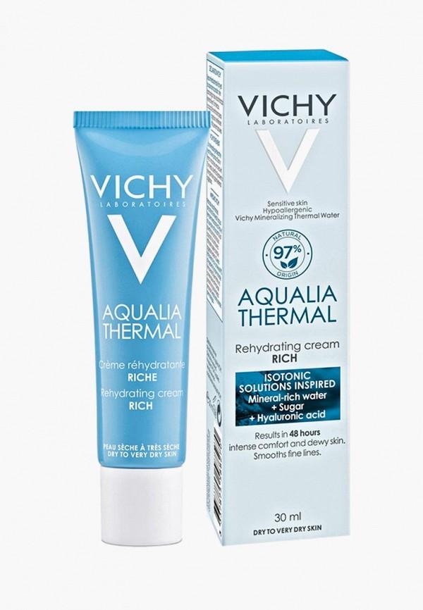 Крем для лица Vichy Vichy VI055LWCKCS6 шампунь vichy vichy vi055lwtxp54