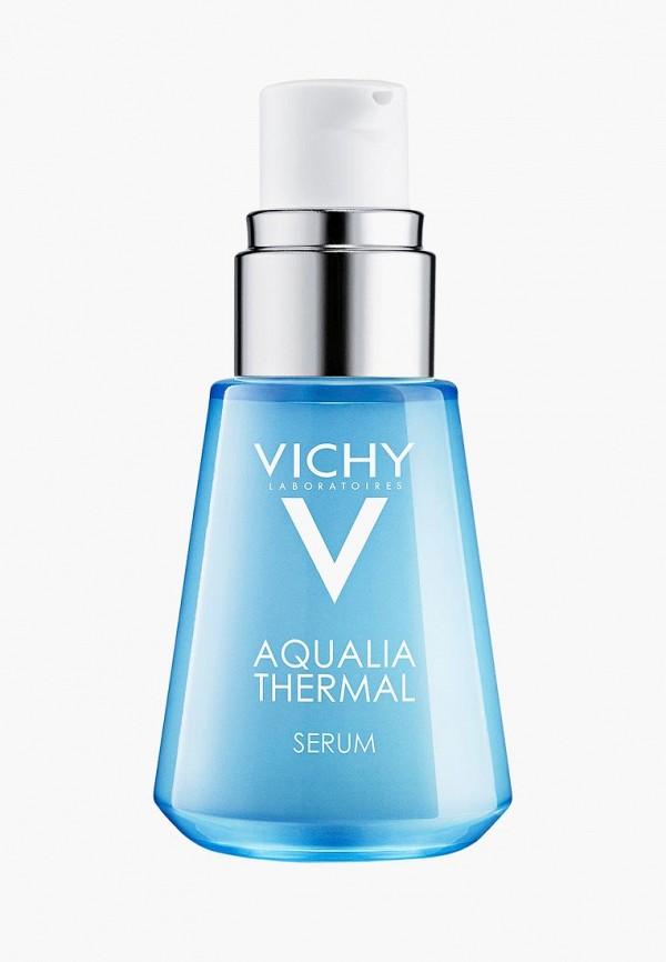 Сыворотка для лица Vichy Vichy VI055LWCKCS7 vichy 50ml 55