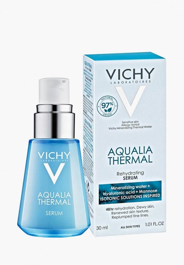Сыворотка для лица Vichy Vichy VI055LWCKCS7 vichy idealia сыворотка купить