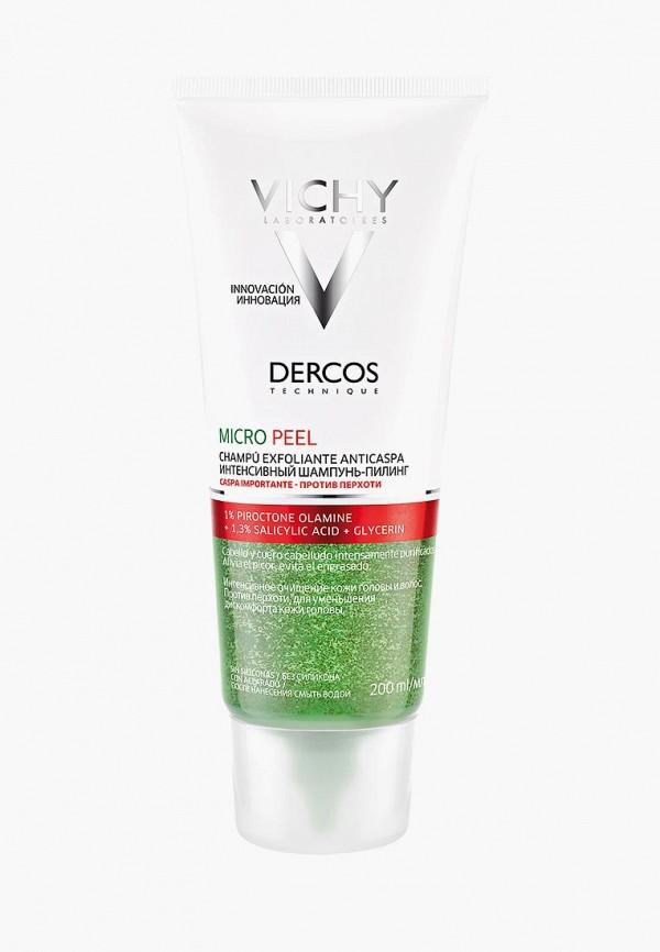 Шампунь Vichy Vichy VI055LWCKCT4 vichy 50ml 55