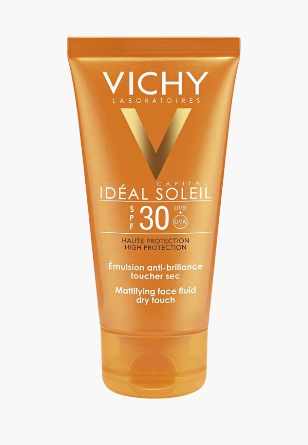 Эмульсия для лица Vichy Vichy VI055LWDBZG4