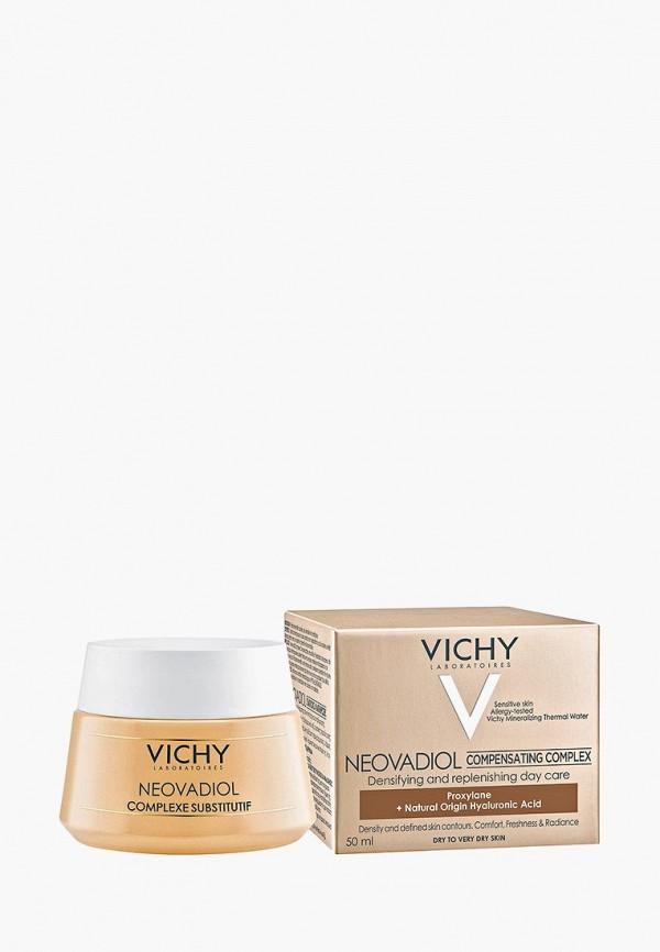 Фото - Крем для лица Vichy Vichy VI055LWEPSS9 крем для лица vichy vichy vi055lwukq60