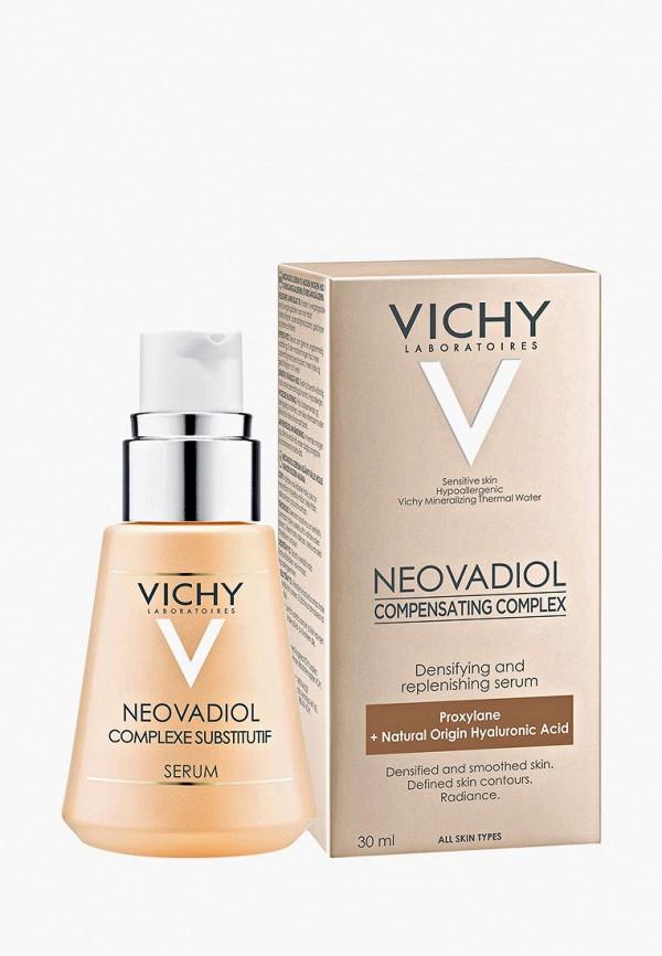 Сыворотка для лица Vichy Vichy VI055LWEYWA7 vichy idealia сыворотка купить
