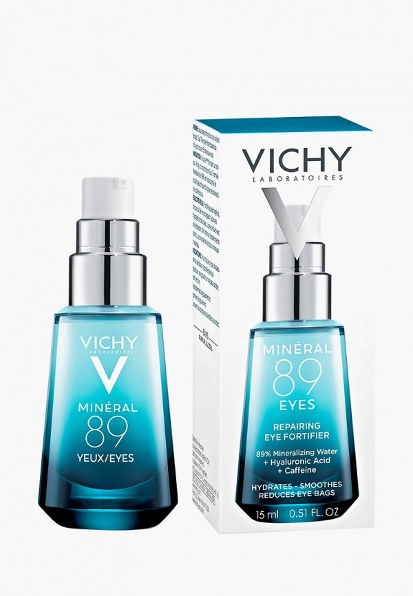 Сыворотка для кожи вокруг глаз Vichy Vichy VI055LWFFKU1 крем для кожи вокруг глаз vichy vichy vi055lwwfk26