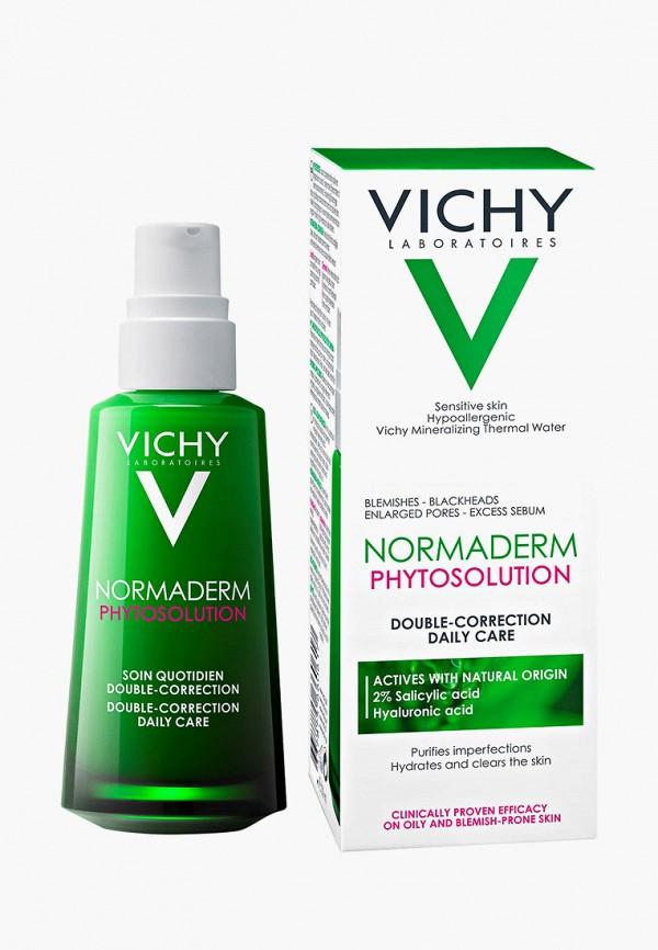 Сыворотка для лица Vichy Vichy VI055LWFFKU2
