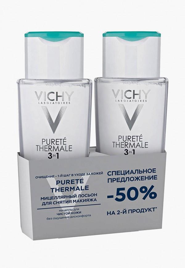 Набор для ухода за лицом Vichy Vichy VI055LWFFKV0 набор для ухода за лицом vichy vichy vi055lwukq42