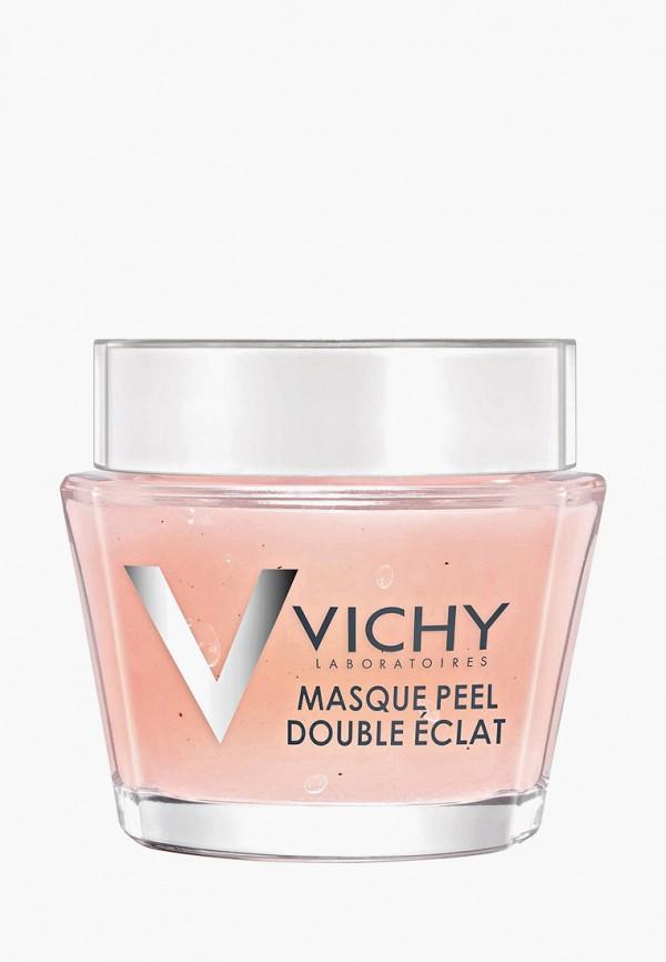 Маска для лица Vichy Vichy VI055LWFFKV2 маска для лица vichy vichy vi055lwffkv4