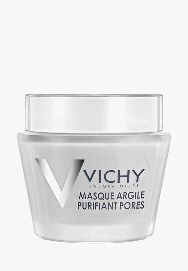 Маска для лица Vichy Vichy VI055LWFFKV3 маска для лица vichy vichy vi055lwffkv4