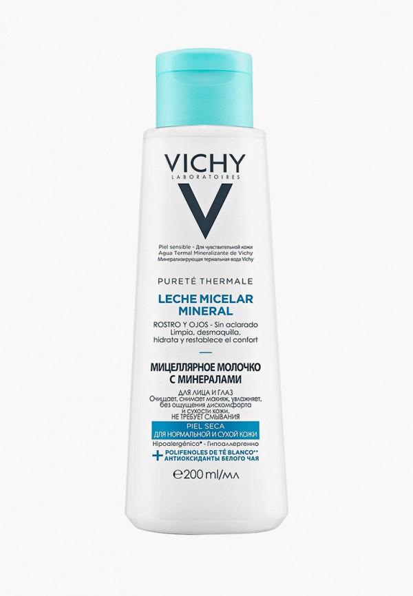 Молочко для лица Vichy Vichy VI055LWGRRW2 cellu destock от vichy
