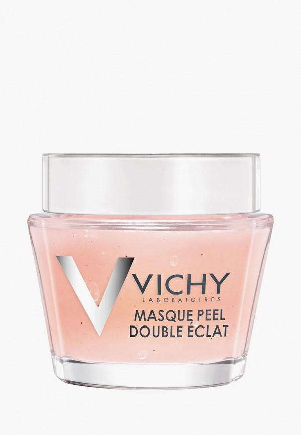 Маска для лица Vichy Vichy VI055LWHACQ4 цены