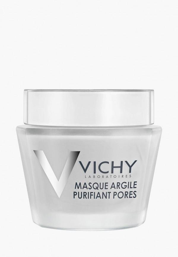Маска для лица Vichy Vichy VI055LWHACQ5 цены