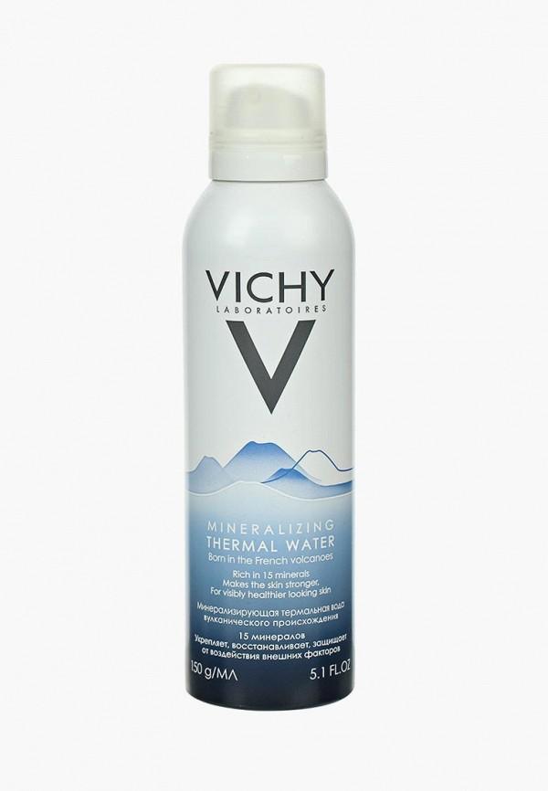 Спрей для лица Vichy Vichy VI055LWTXP29 шампунь vichy vichy vi055lwtxp54