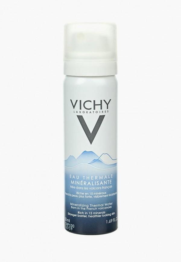 Спрей для лица Vichy Vichy VI055LWTXP30 vichy акции в аптеках 2017