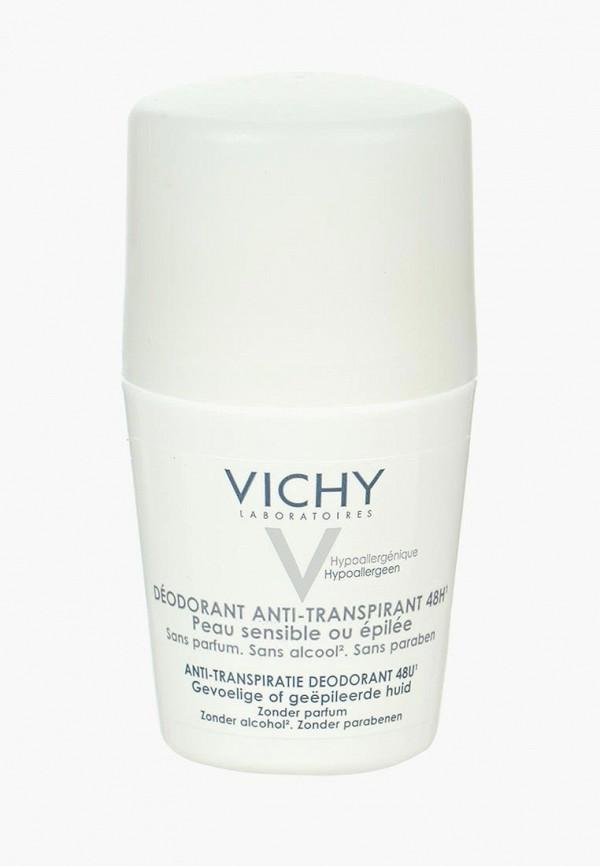 Дезодорант Vichy Vichy VI055LWTXP38