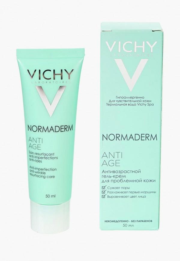 Крем для лица Vichy Vichy VI055LWTXP44 крем для лица vichy vichy vi055lwepst1