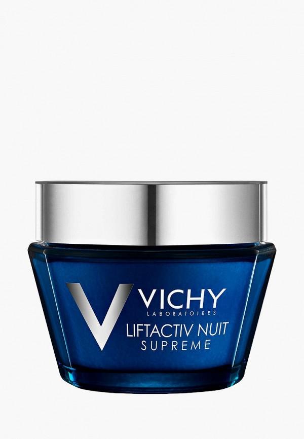Крем для лица Vichy Vichy VI055LWTXP45