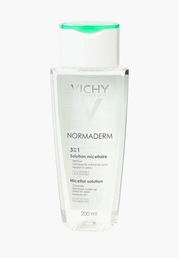Лосьон для лица Vichy Vichy VI055LWTXP47