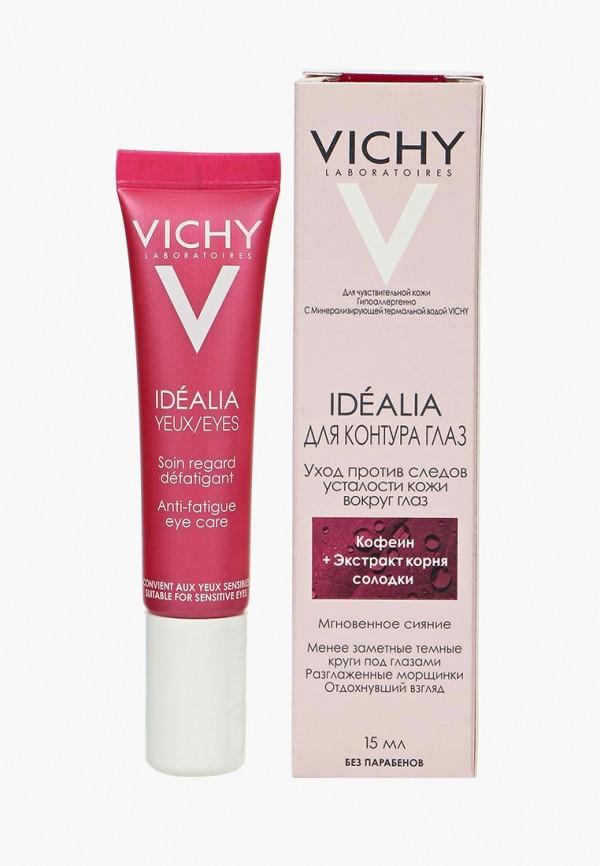 Крем для кожи вокруг глаз Vichy Vichy VI055LWTXP50 крем для кожи вокруг глаз vichy vichy vi055lwukq57