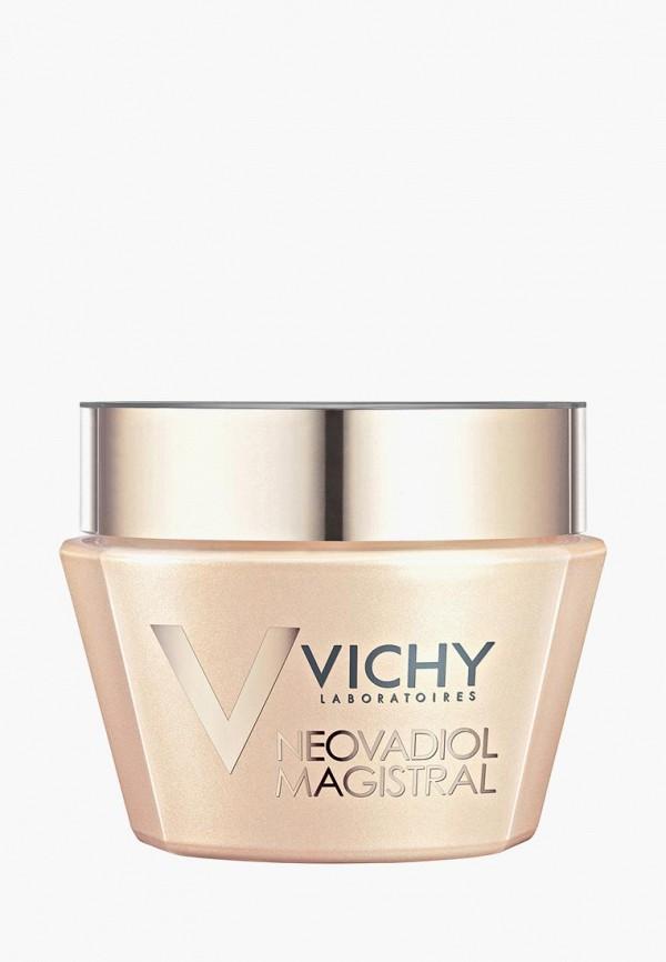 Бальзам для лица Vichy Vichy VI055LWTXP51