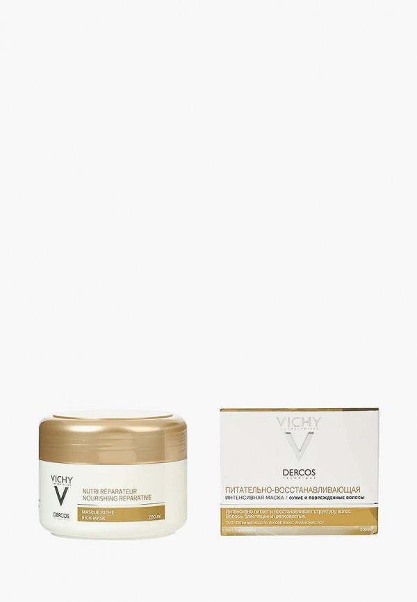 Маска для волос Vichy Vichy VI055LWTXP52