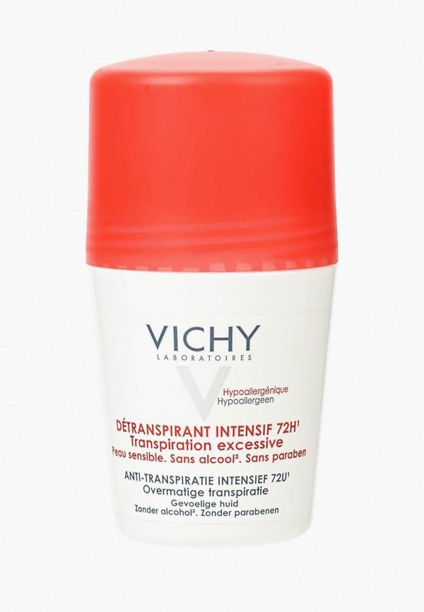 Дезодорант Vichy Vichy VI055LWTXP55 vichy 50ml 55