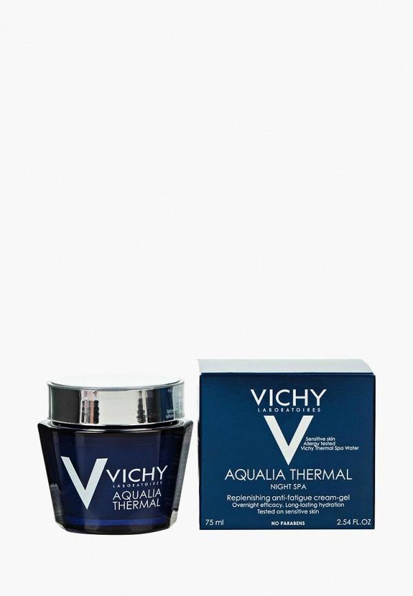 Крем для лица Vichy Vichy VI055LWTXP60 vichy 50ml 55