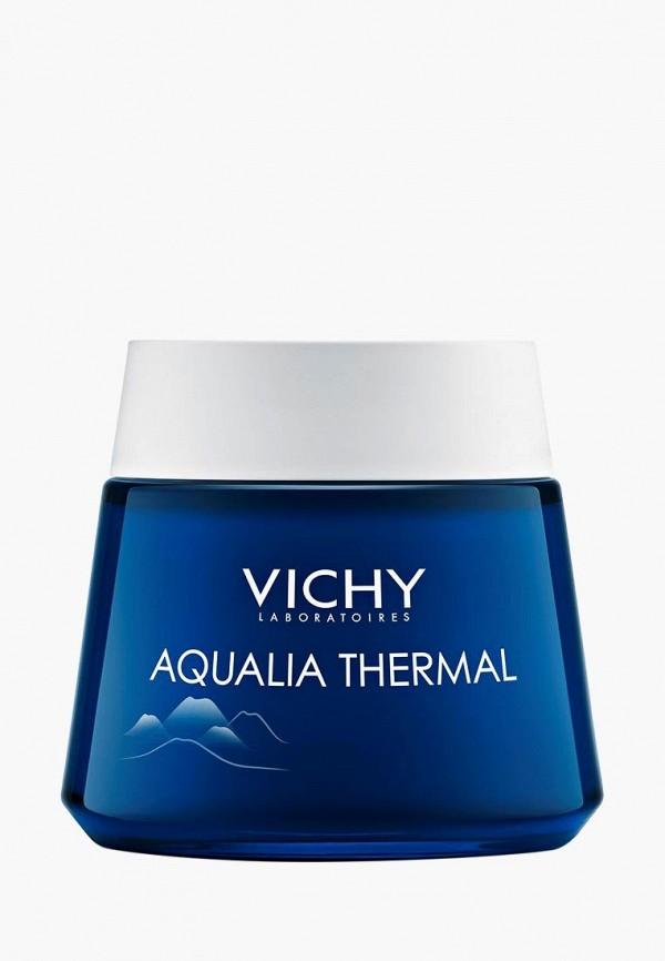 Крем для лица Vichy Vichy VI055LWTXP60 шампунь vichy vichy vi055lwtxp54