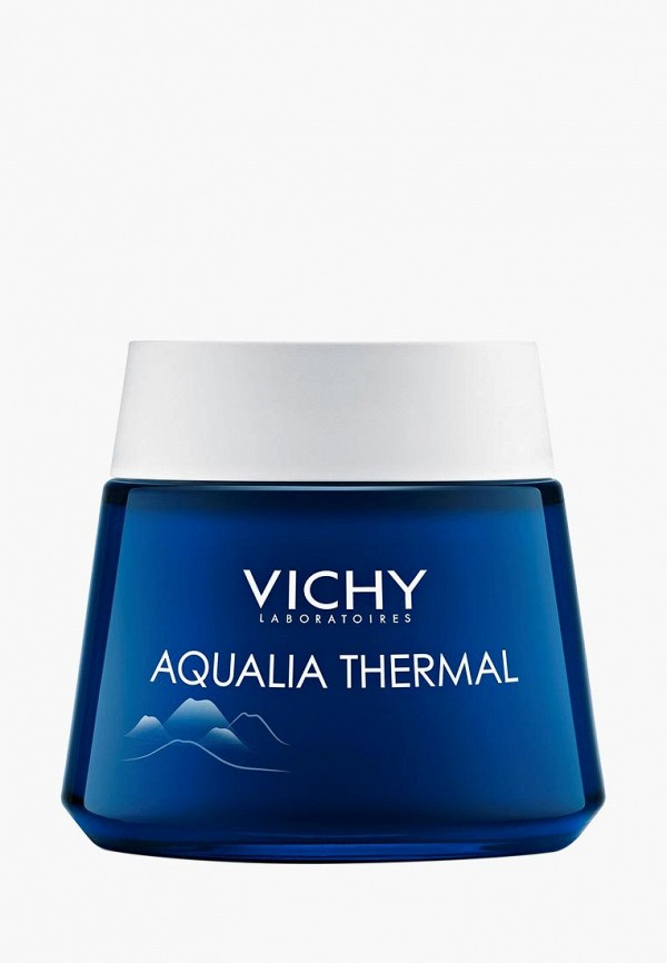 Крем для лица Vichy Vichy VI055LWTXP60 крем для лица vichy vichy vi055lwepst1