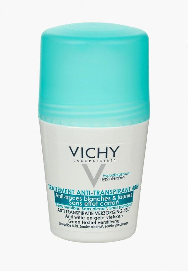 Дезодорант Vichy Vichy VI055LWTXP61 vichy