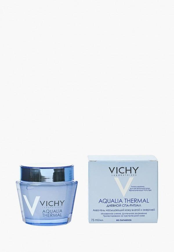 Крем для лица Vichy  VI055LWTXP64