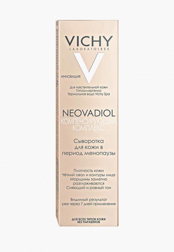 Фото - Сыворотка для лица Vichy Vichy VI055LWTXP66 лосьон для лица vichy vichy vi055lwtxp47