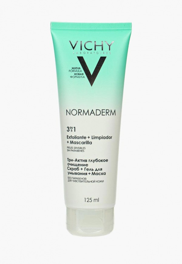 Гель для умывания Vichy Vichy VI055LWTXP82 недорого