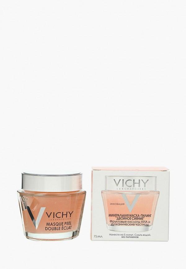 Пилинг для лица Vichy Vichy VI055LWTXP91 vichy 50ml 55
