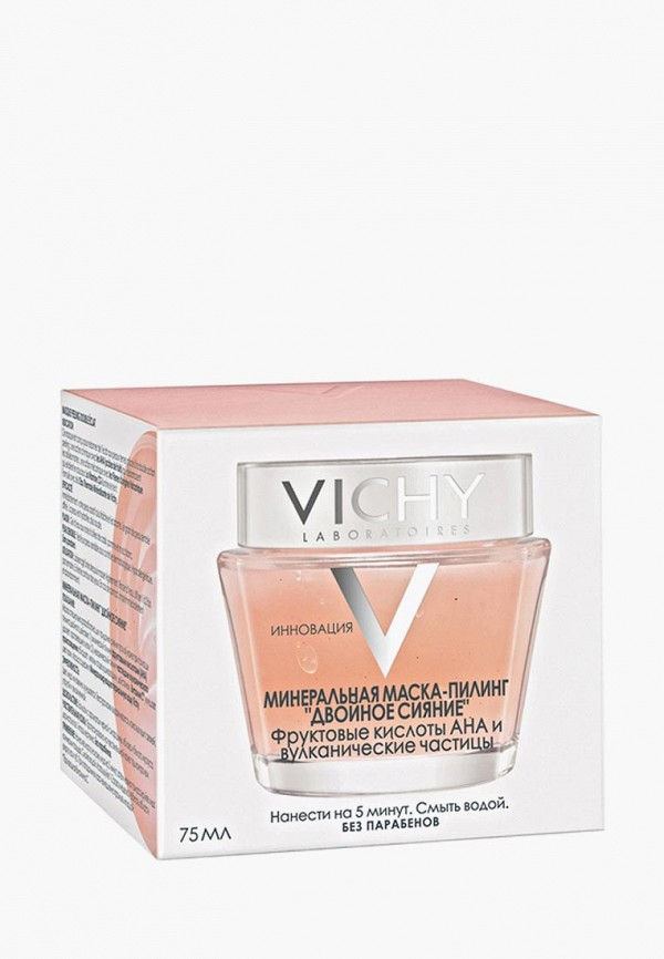 Пилинг для лица Vichy Vichy VI055LWTXP91