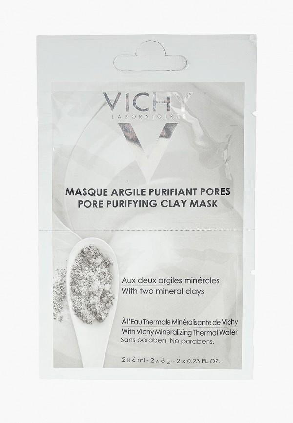 Маска для лица Vichy Vichy VI055LWTXP97 маска для лица vichy vichy vi055lwffkv4