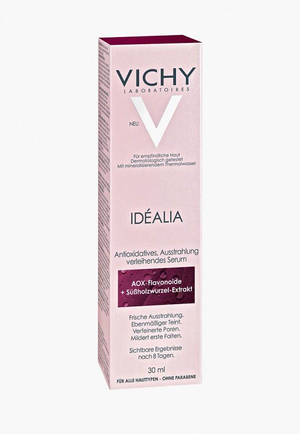 Сыворотка для лица Vichy Vichy VI055LWTXQ01 vichy idealia сыворотка купить