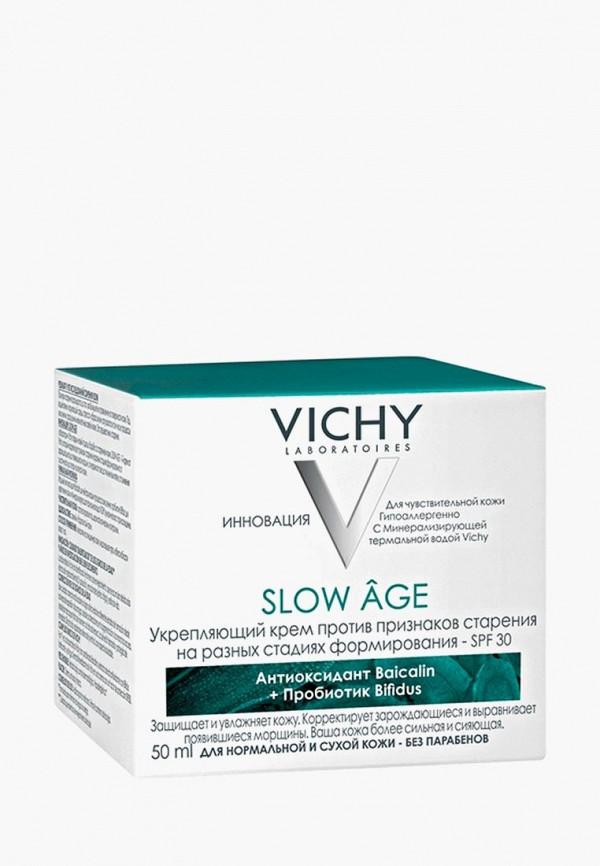 Крем для лица Vichy Vichy VI055LWUKQ56 vichy акции в аптеках 2017