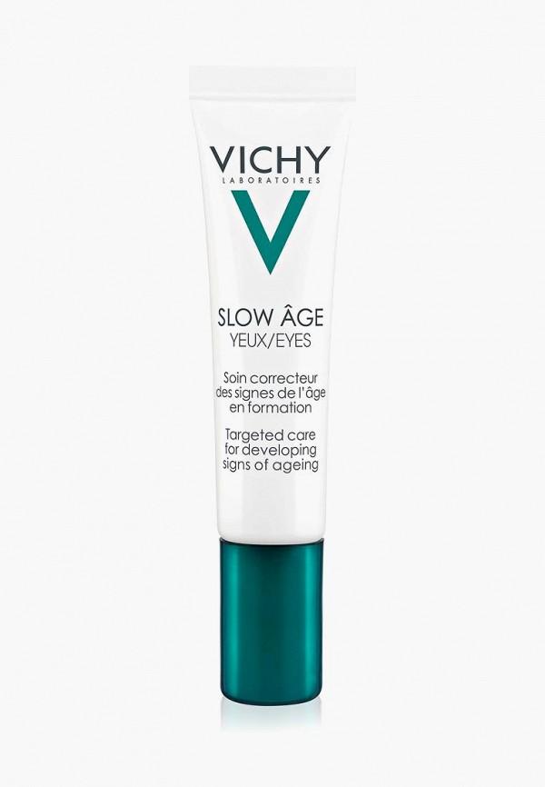 Крем для кожи вокруг глаз Vichy Vichy VI055LWUKQ57 vichy 50ml 55