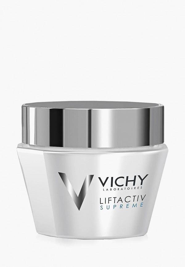 Крем для лица Vichy Vichy VI055LWUKQ61
